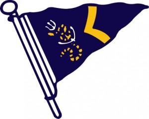 logo 4 3_4 x 6